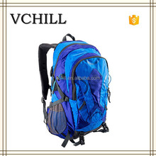 New Nice Climbing Outdoor Products Backpack