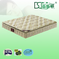 DX88 latex mattress japan sleep well spring bedroom mattress furniture kerala mattress