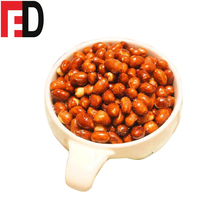 Raw mexico peanuts skin exract, peanut seed for sale, groundnut importers malaysia