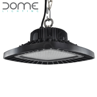 Newest Dimmable UFO Type 150w 160w