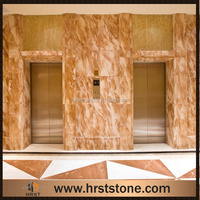 philippine marble red rose marble price