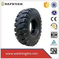 Chinese wholesale top 10 hot sale OTR tire 20.5r25 With Full Size and DOT ECE for loaders and graders