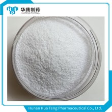 Chinese Chemical Supplier mPEG-SS-NHS Reagent for Laboratory Use