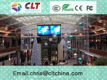 High quality china Die casting aluminum indoor /Outdoor rental led display screen p3,p4,p5,p6,p8,p10 smd, wall led display