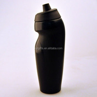 plastic mug water bottle packaging plastic bottles