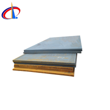 High quality made in China competitive price p91 alloy steel plate