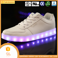 China footwear design hot new fashion shoes italy men