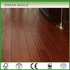 natural cherry solid wood hardwood flooring