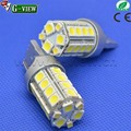 Low Price 7440 led turn lamp With Good Service