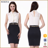 Pictures semi formal dresses ladies official dresses formal office dresses for women