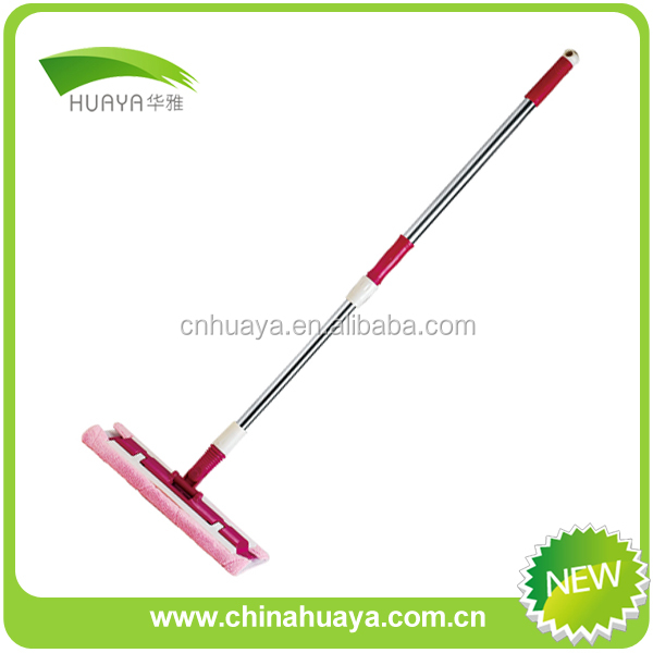 new cleaning products microfiber mop huaya