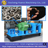 HOT Tyre Recycling Machine To Rubber