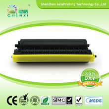 Buy high quality compatible toner cartridge TN 570 for brother printer DCP 8040,8045 D,8020,8025D