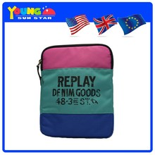 Dongguan kids fancy laptop bags OEM&ODM manufacturer