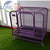 Thickness Iron Wire Alloy Cat pet cage