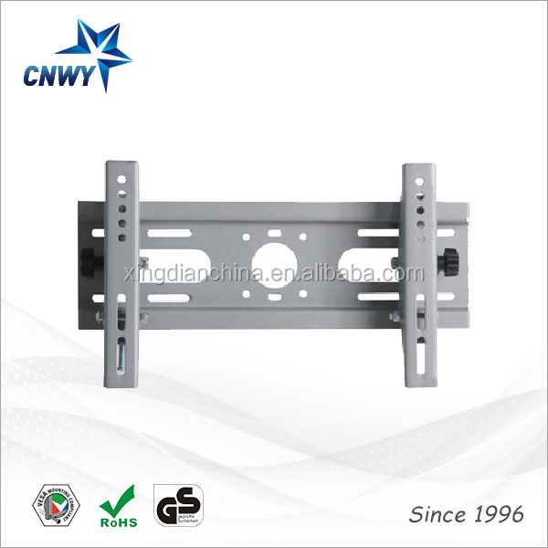 bracket tv wall mount crt tv , mount TV wall rack PTS0011-1