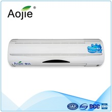 Factory direct sale medical wall mounted ozone disinfector