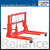1 Ton Capacity Hydraulic Dual Wheel