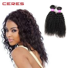 wholesale distributors virgin peruvian Hair jerry curl weave extensions human big jerry curl peruvian hair weft