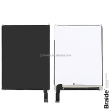 for iPad MINI 2 LCD Flexible Touch Screen Panel Display Assembly Digitizer