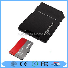 2015 new custom brand or oem memory card unlocker free with best price