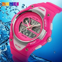Latest branded wrist watches for girls