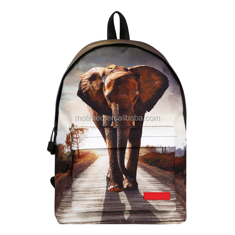 Cute stylish college backpacks cheap school bags for high school