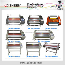 pur hot melt laminating machine,manual cold laminating machine,hot melt glue laminating machine
