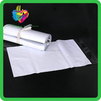 High Quality Customized T Shirt Packing