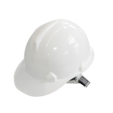 T152 2017 New Style ABS shell Comfortable cheap safety helmet