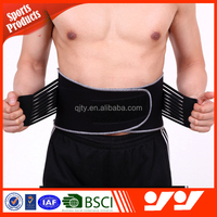 Hot selling medical waist belt for sale