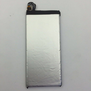 Shenzhen 3.85V EB-BJ530ABE mobile phone battery for SAMSUNG ON5 G5500 J5 J5008