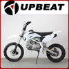 YX 160cc pit bike oil cooled 160cc dirt bike 160cc cross bike