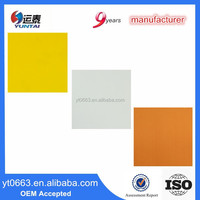 Good quality ACP Aluminum composite panel/Aluminum alucobond/ACP cladding price