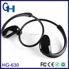 Best Price Handsfree Sport Wireless Bluetooth Headset for Both Ears