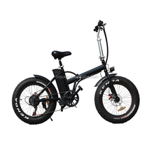 2018NEW FAT TYRE electric <strong>bike</strong>/electric bicycle with CE/EN15194 YXEB-8501