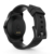 best seller round bluetooth Smart Watch support activity tracker,Heart rat,call and message notfication