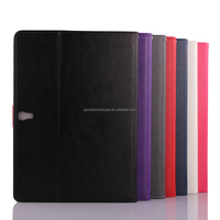 New Pu Leather Case For Ipad Air Flip Wallet Case Wholesale Alibaba