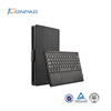 Bluetooth Keyboard Case for Ipad Pro 9.7'' Leather Tablet Cover