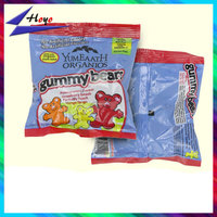 Decorative candy bags wholesale