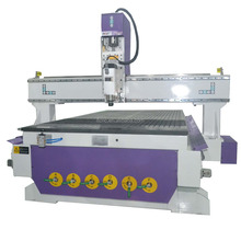 Cheaper cnc woodworking engraving machine pneumatic wood cnc router 1325