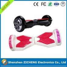 Premium Quality Transformer Self Balance Scooter With Bluetooth