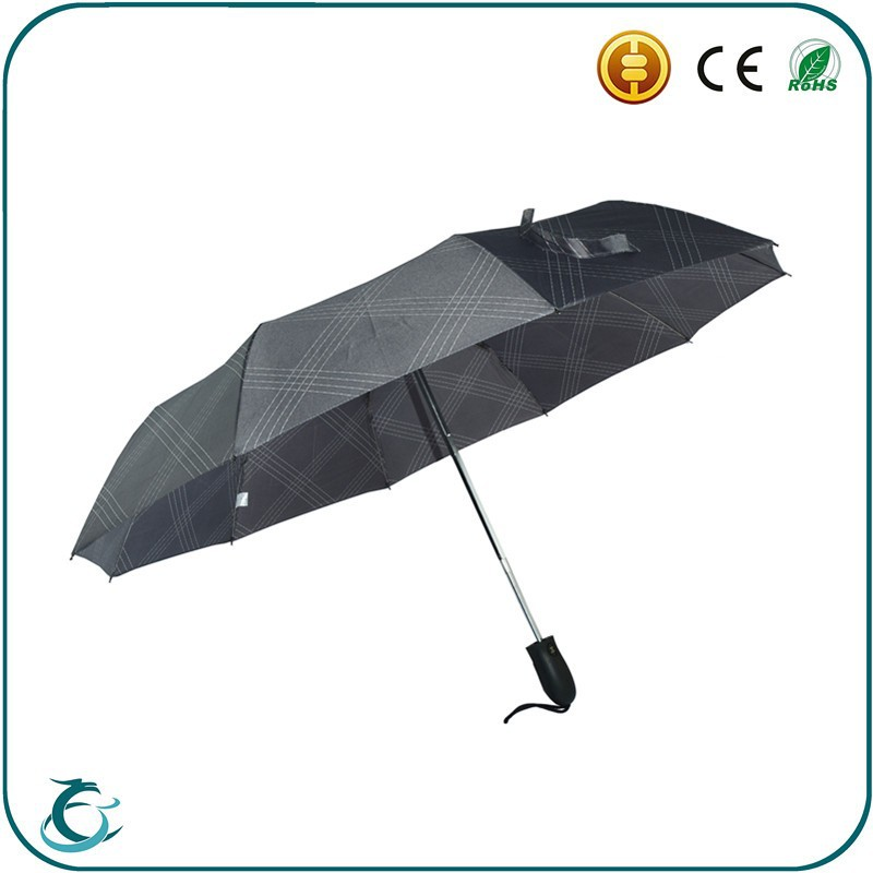 top quality waterproof umbrellas head sunproof auto foldable umbrella for sale