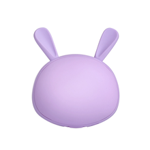 Hot Selling Rabbit Powerbank Hand Warmer Cute Electronic Hand Warmer