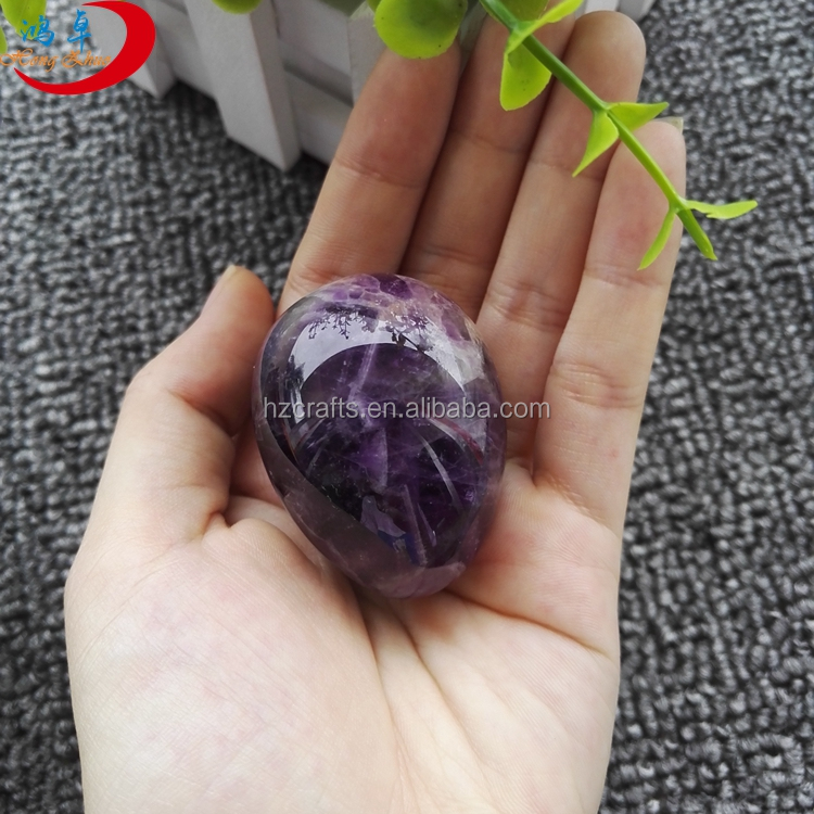 new jade yoni eggs amethyst crystal eggs sexual intercourse products