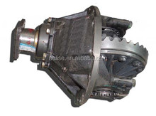 jac truck Differential,crown and pinion 24KB23-02011/12 JAC DONGFENG FOTON REUCK PARTS YUEJIN NJ1062