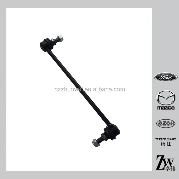 Wholesale Price Auto parts/car stabilizer link for Tea-na J32 54668-JN00A