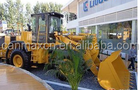 cheap wheel loader , wheel loader parts ,wheel loader capacity