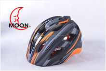 [new promotion] New adults C ORIGINALS C10 inmould mountain bike helmet