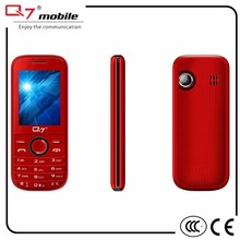 Made in china new product cheap mobile phones in dubai